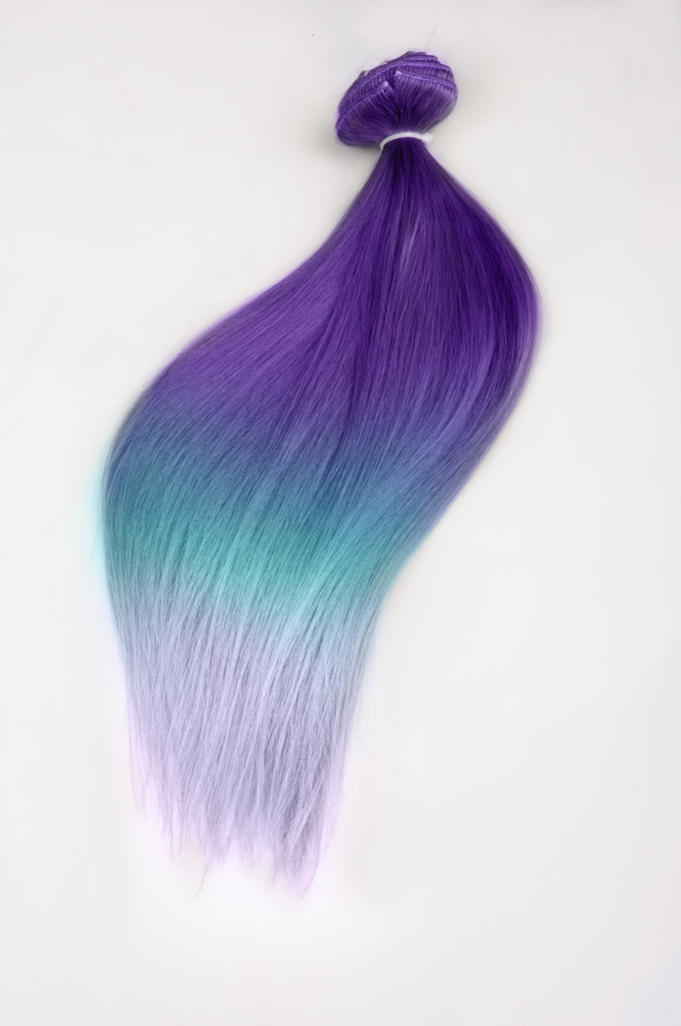 Jiah purple series colorful clip in c008 c008 vpfashion what is your most wanted hair extension pmusecretfo Images