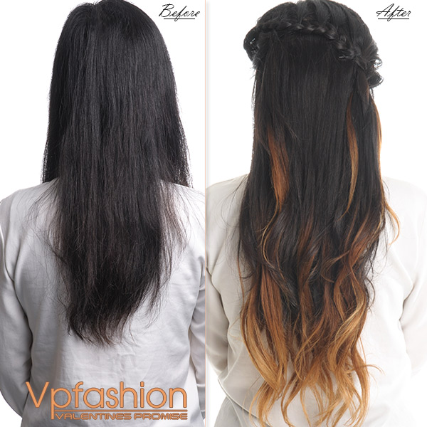 Ombre Hair Tracks For Sale 77