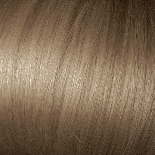 Light Brown Hair Textures Light ash brown indian remy