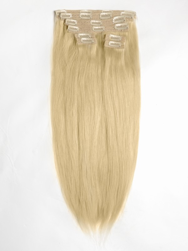 Honey Blonde Solid 108