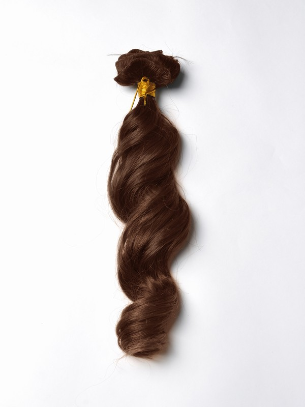 Remy Clip In Hair Extensions Prices 2