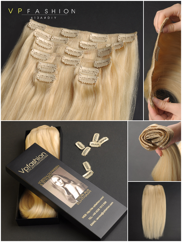 White blonde solid clip in indian remy hair extensions s613a white blonde solid clip in indian remy hair extensions s613a pmusecretfo Choice Image