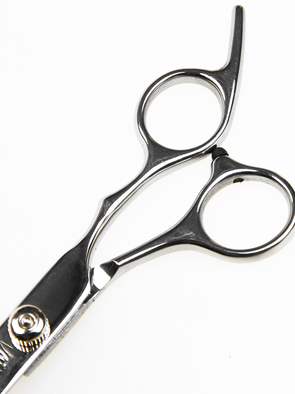 Thinning Scissors Shears
