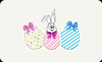 Easter gift card egc 000 vpfashion negle Gallery