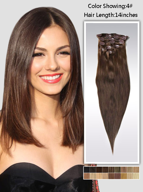 How much are 14 inch hair extensions trendy hairstyles in the usa how much are 14 inch hair extensions pmusecretfo Image collections